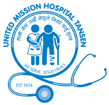 United Mission Hospital Tansen